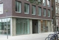 Parking spot FOR RENT Wibautstraat -