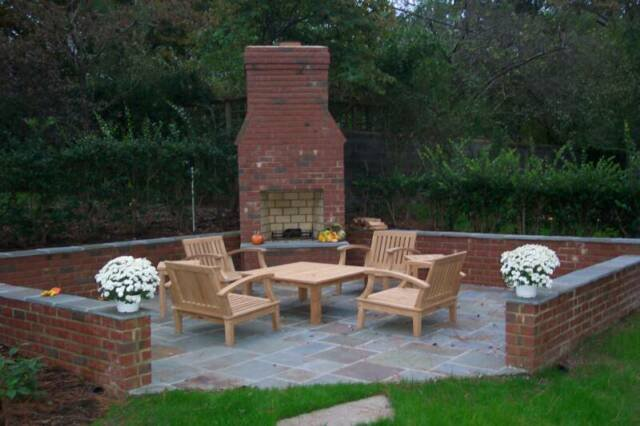 33613 moreover Beautiful Brick Patio Design Ideas likewise Bistro Table Patio Heater Outdoor Leisure further Sun Shade Sails moreover Modern Pergola. on carport with seating