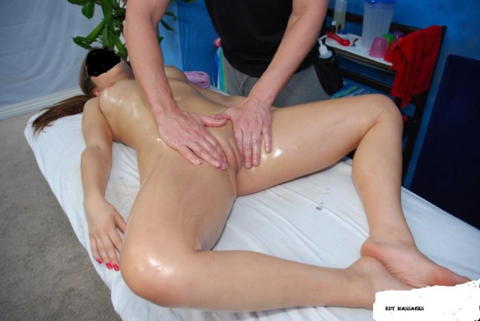 erotische massage boxmeer lekker advertenties