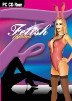 Fetish Fighters - PC Game