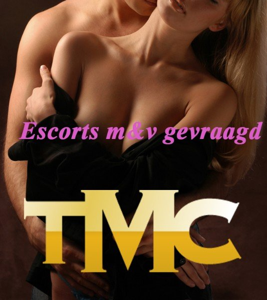 high class escort worden sex contact gezocht