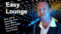 LIVE Achtergrond, Easy Listening & Lounge