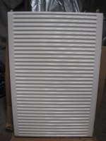 Radiator type T11  afmeting 600