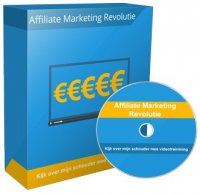 Internet Succes Gids - Affiliate Marketing