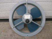 Aangeboden: Ventilatoren Multifan Ventilators Ventilator / Afzuiger € 125,-