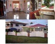 Villa Nickerie (in Suriname)