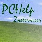 Computerhulp Zoetermeer