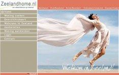 Aangeboden: Te huur: Vakantiehuizen in Zeeland, kijk op >>Zeelandhome.nl n.v.t.