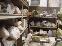 Beeldhouwen Nijmegen: Verkoop stenen voor beeldhouwen