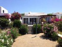 Vakantiehuis / woning  op Naxos