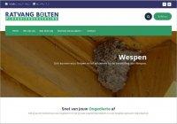 Aangeboden: Uw online webshop in huisstijl € 350,-