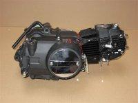 Aangeboden: Nieuw 125cc luchtgekoeld YX motorblok... € 249,-
