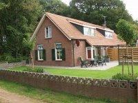 Aangeboden: Vakantiewoning Winterswijk n.o.t.k.