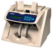 Geldtel Machine