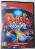 Peggle Nights PC game 8716051025825