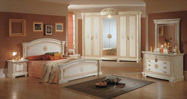 Woonkamer En Slaapkamer : Woiss meubelen rotterdam barok woonkamer slaapkamer bankstel te