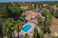 Algarve Vila Maria, Carvoeiro