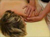 Ontspannings Massage cursus in Groningen en