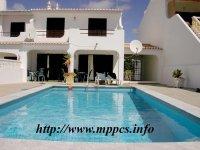 Algarve ~ Onze Lastminutes en Aanbiedingen