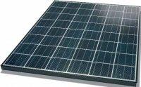 Kyocera KD 190GHT-2 zonnepaneel zonnepanelen 190