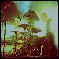 Drumles in Leiden
