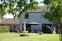 Ardennen 4-9p comfortabel vakantiehuis