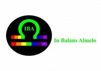 In Balans Almelo Voedings & Dieet