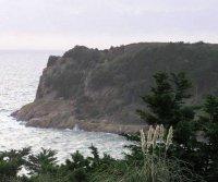Kanaaleilanden Jersey en Guernsey