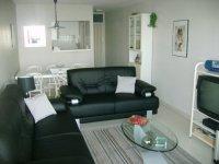 Appartement te huur in Blankenberge (ZEEZICHT)