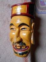 Chinese en japanse kunst