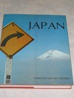 Japan Toekomst van een verleden