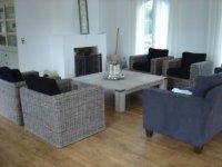 Steigerhouten, steigerplanken salontafels. sloophout