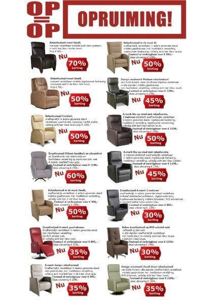 Elektrische Sta Op Stoel.Sta Op Stoel Laagste Prijs Voor Kwaliteit En Comfort Te Koop