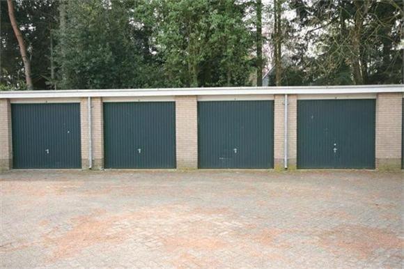 Garage Huren Utrecht : Te huur een garagebox soest euro te huur aangeboden op