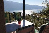 Aangeboden: Te huur 1, 2 of 3 vakantiebungalow(s) in Tignale bij Gardameer n.v.t.