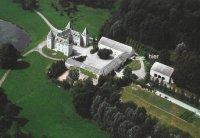 Ardennen 6-8p: nostalgisch, comfortabel vakantiehuis
