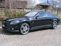 Autopoetsbedrijf Huisman Cars & Cleaning