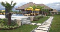 Te huur luxe vakantie villa direct