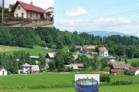 2 Vakantiehuizen in Tsjechie Reuzengebergte 4