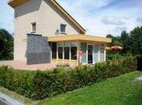 Vakantiehuis in Koudum, Friesland