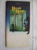 Colin Higgins – Harold & Maude