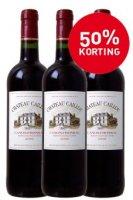 VoordeligeWijnen.nl: meer dan 8000+ TOP wijn