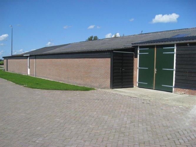 Garage Huren Woerden : Overbeekopslagruimte verhuur van opslagruimte garagebox