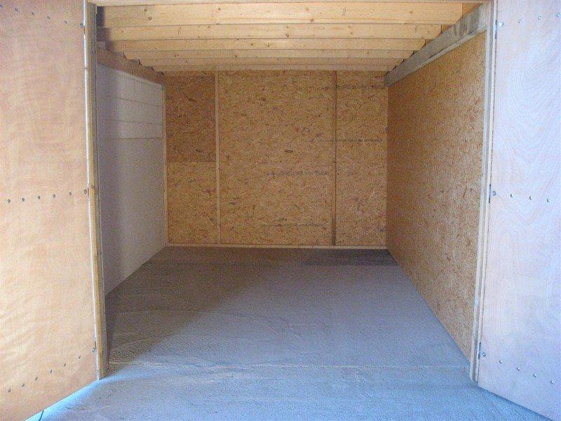 Garage Huren Amersfoort : Overbeekopslagruimte verhuur van opslagruimte garagebox