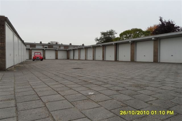 Garage Huren Apeldoorn : Apeldoorn garage box te huur evt met verwarming elektrisch te