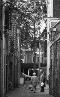 Workshop Beter Fotograferen Den Haag