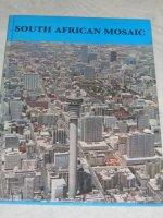 80 Mooie boeken Diverse landen Zie