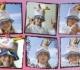 8 foto's