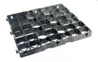 Pro Grid roostermatten RG 30, RG