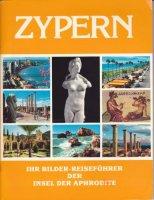 Zypern ( Cyprus ) Ihr bilder-reisefuhrer